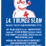 14. Thuner Slam
